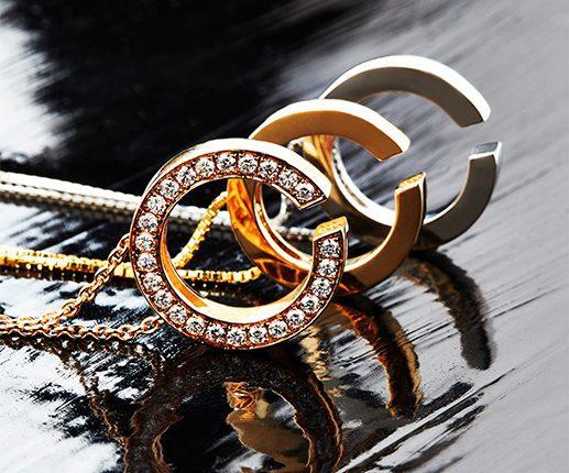 smykkemærker i danmark