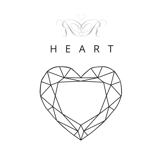 diamonds-cut-heart