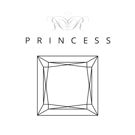 diamonds-cut-princess