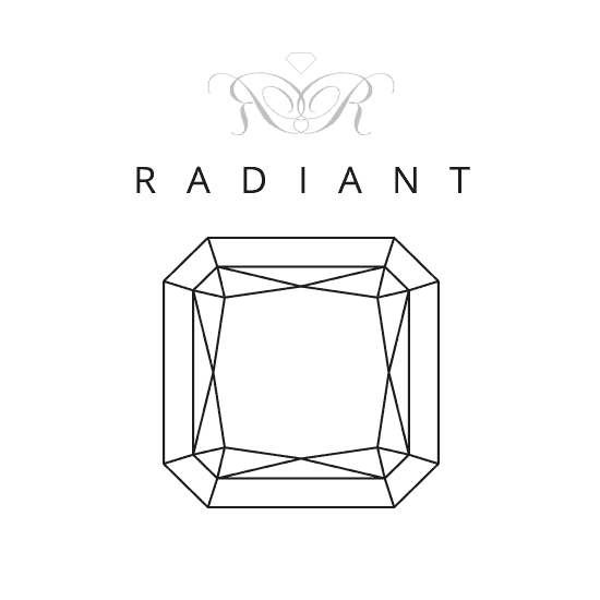 diamonds-cut-radiant