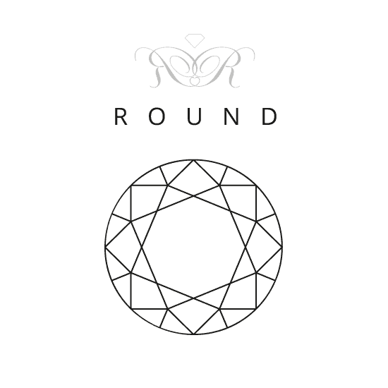 diamonds-cut-round