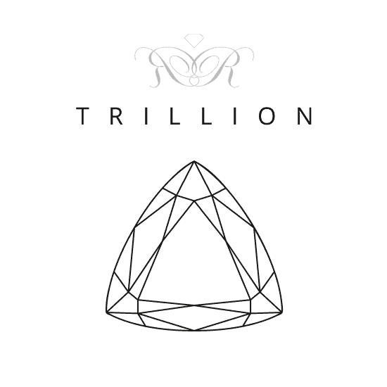 diamonds-cut-trillion